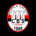 CBS Scuola Calcio