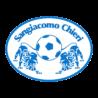 San Giacomo Chieri