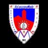Valenzana Mado