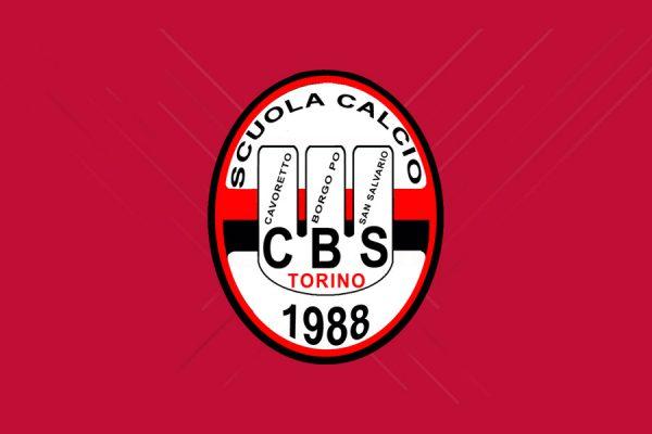 banner cbs logo 900x600